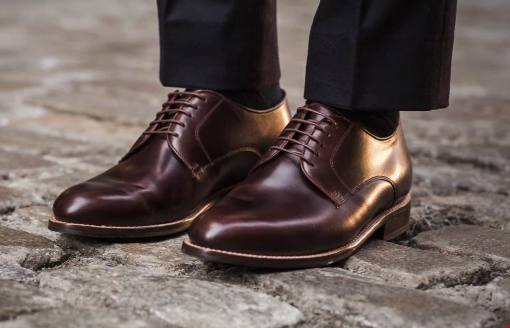 best-goodyear-welted-shoes