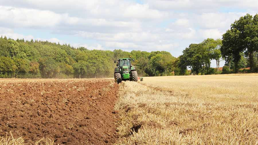 best-muck-boots-for-farming