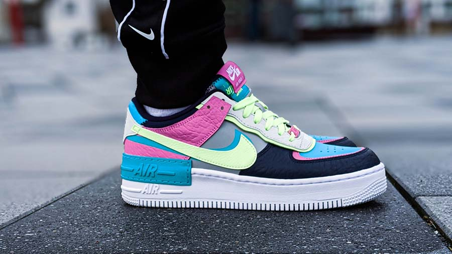shoes-like-air-force-1